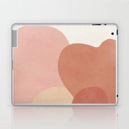 Strange Landscape Laptop & iPad Skin