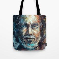 F.L.Y.N.N. Tote Bag