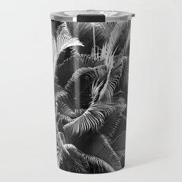 Forest of Palms Travel Mug