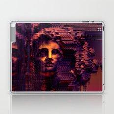 Oudai  Laptop & iPad Skin