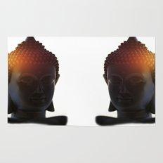 Buddha Lights Rug