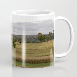Strasburg Railroad Series 13 Coffee Mug
