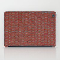 industrial iPad Cases featuring Industrial by Tim Kloed