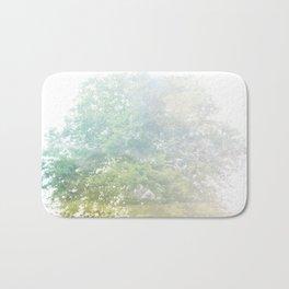 Where the sea sings to the trees - 9 Bath Mat