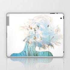 Insideout 4 Laptop & iPad Skin
