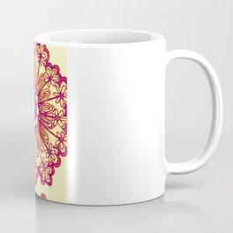 bright Coffee Mug