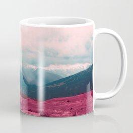 Leave Behind Coffee Mug