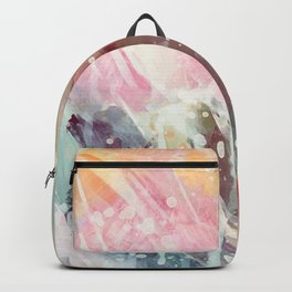 firenze Backpack