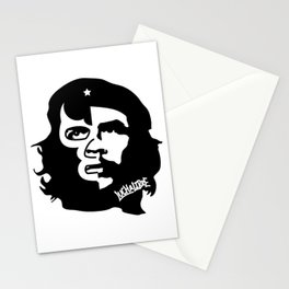 LUCHA LIBRE#1 Stationery Cards