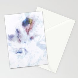Print One Stationery Cards