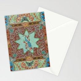 Khanum Stationery Cards