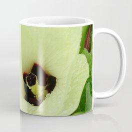 Velvet Butter Coffee Mug