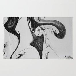 Form Ink No. 24 Rug