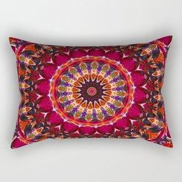 I heart you i Rectangular Pillow