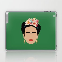 frida Laptop & iPad Skin
