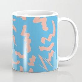 Pattern 10 Coffee Mug