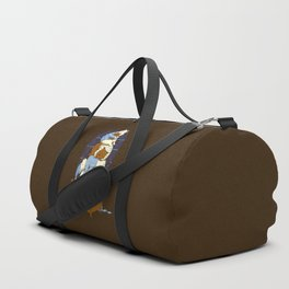 Good Night Bears Duffle Bag