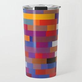 Amazin' (86 Mets) Travel Mug