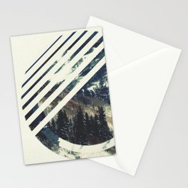 Sant_Pare Stationery Cards