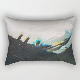 SŒR Rectangular Pillow