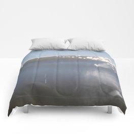 OceanSeries9 Comforters