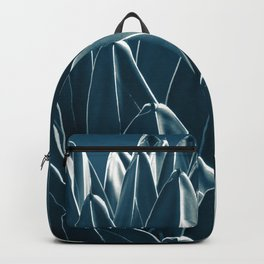 Agave Chic #5 #succulent #decor #art #society6 Backpack