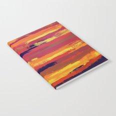 Heartland Notebook