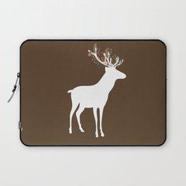 Antilope Laptop Sleeve