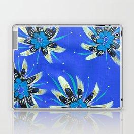 Aria Rose Laptop & iPad Skin