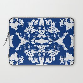 RADIATE | COBALT Laptop Sleeve