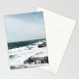 Phillip Island Stationery Cards