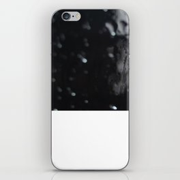 Rear View iPhone Skin