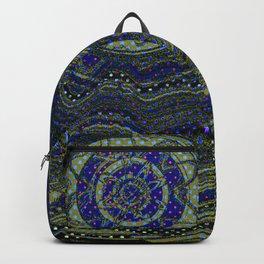 Go Deep Backpack