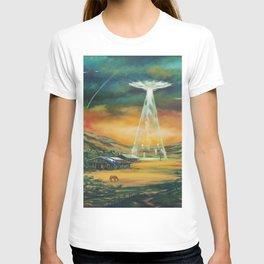 Texas Ranch T-shirt