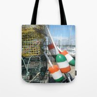 irish Tote Bags featuring Irish by courtney2k ⚓ design™