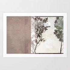 10:10 Art Print