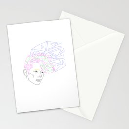 tilda Stationery Cards