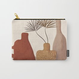 Still Life Art IV Carry-All Pouch