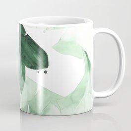 Beverly I Coffee Mug