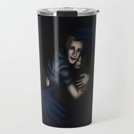 Fitz Saving Simmons Travel Mug