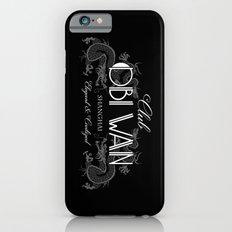 Club Obi Wan iPhone 6s Slim Case