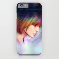 Max iPhone 6s Slim Case