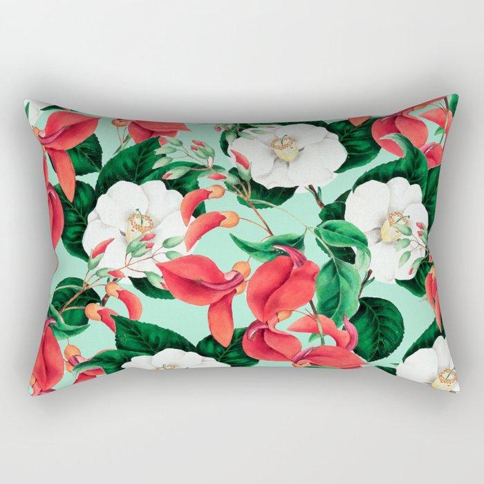 Royalty #society6 #decor #buyart Rectangular Pillow