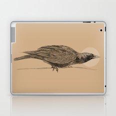 Ready to Fly Laptop & iPad Skin
