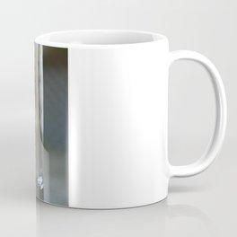 Effervescence III Coffee Mug