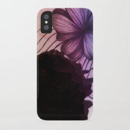Summer Splash iPhone Case
