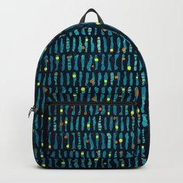 rhythm 3.1 Backpack