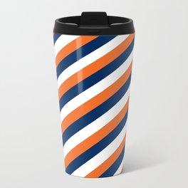 Go Broncos! Travel Mug