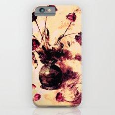 Memories iPhone 6s Slim Case