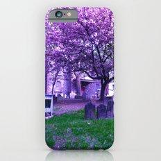 Remembrance Slim Case iPhone 6s